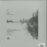 Back View : Dwaallicht - WELKIN EP - Analogical Force / AF002