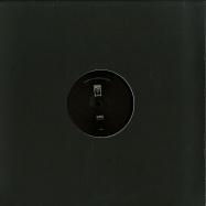 Back View : Markus Lindner / Alan Castro / Triptil / Maik Yells & Monika Ross - VARIOUS ARTISTS 3 (LTD 180G / VINYL ONLY) - Soundterrasse / SDT003