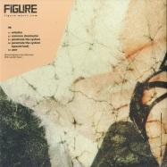 Back View : Shlomi Aber - WHISTLER - Figure / FIGURE98