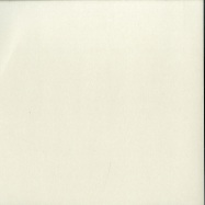 Back View : Fumiya Tanaka & Kuniyuki - EP - Sundance / SND009