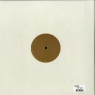 Back View : Nic Fanciulli - UNDERSTAND - REKIDS / REKIDS133