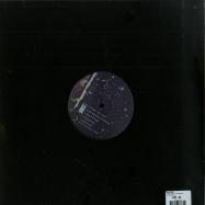 Back View : DMX Krew - LIBERTINE 12 (2X12INCH) - Libertine / LIB12
