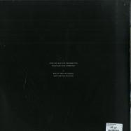 Back View : Kleintierschaukel - DRUM N FEELS - Akumandra / AK002