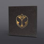 Back View : Various Artists - TOMORROWLAND XV YEARS (LTD 5LP BOX) - WEAREONE.WORLD / AL313116