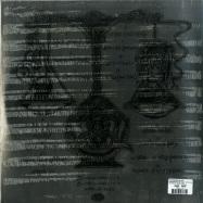 Back View : Nightmares On Wax - SMOKERS DELIGHT (LTD. 25TH ANNIVERSARY EDITION) (2LP + MP3) - Warp Records / WARPLP36RX