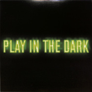 Back View : Seth Troxler & The Martinez Brothers - PLAY IN THE DARK (COLOURED VINYL) - Crosstown Rebels / CRM248