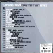 THE COLLECTED 12INCH MIXES VOL.2 (2CD)
