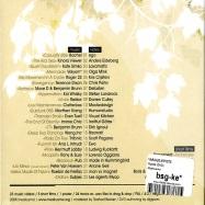 Ruets (DVD)