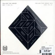 FOLLOW THE MONEY (2xCD)