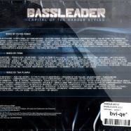 BASSLEADER 2010