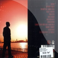 BLOOD SUGAR (CD)