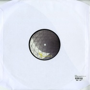 Back View : Re.You - WHO ARE THE LUCKY ONES (MIKE SHANNON, COSMO & KRAMER RMX) - Hummingbird / humm007