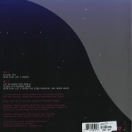 THE STARSHIP CONNECTION EP