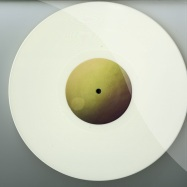 FIND YOU (DESOLATE / NOCOW RMXS) (WHITE COLOURED 10 INCH)