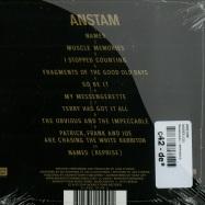 NAMES (CD)