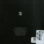 BLURSE (CD)
