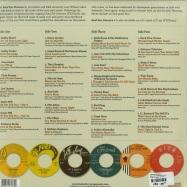 SOUL FOR DANCERS 2 (2X12 LP)