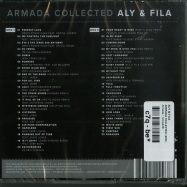 ARMADA COLLECTED (2XCD)