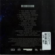 STARTOPOLOGY (CD)
