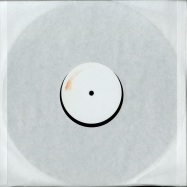 Back View : Various Artists - AEX-004 - AEX / AEX004