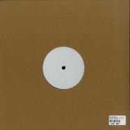 Back View : Howl Ensemble - 002 (INCL. TC80 REMIX / VINYL ONLY) - Tour Records / TOUR002