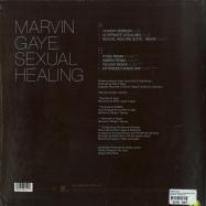 Sexual healing def