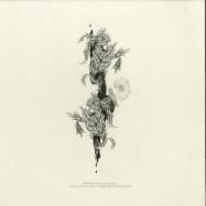 Back View : Nunes - POESIA SONORA EP (VINYL ONLY) - Subtil / SBTL013