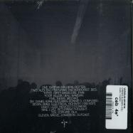 Back View : Various Artists - CREDO.ELEVEN (CD) - Credo / Credo51