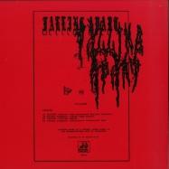 Back View : Falling Apart - FA006RMX - Falling Apart / FA006RMX
