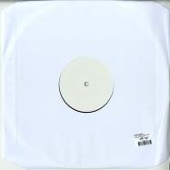 Back View : Gabe Gurnsey - I GET HARDER (ONE SIDED) - Phantasy Sound / PH89