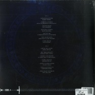 Back View : Various - FOR THE THRONE (GREY LP) - Sony Music / 19075961891