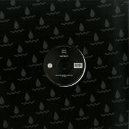 Back View : Purple Disco Machine - EMOTION EP - Club Sweat / CLUBSWE007V