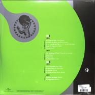 Back View : Blackout - BLACKOUT (2LP) - Universal / 859917