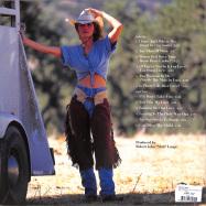 Back View : Shania Twain - THE WOMAN IN ME (180G LP) - Mercury / 5716574
