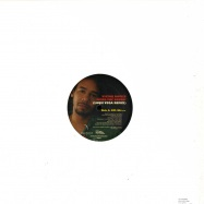Back View : Victor Davies - HEAR THE SOUND / LOUIE VEGA REMIX - Vega Records / VR043