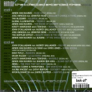 THE COLLECTED EXTENDED MIXES VOL. 3 (2XCD)