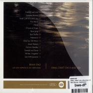 SMALL CRAFT ON A MILK SEA (CD)