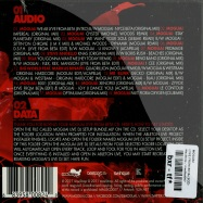 LYVE FROM BETA (2CD)