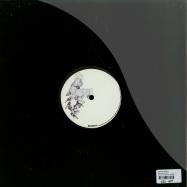 Back View : Various Artists - BOX AUS HOLZ EP 7 (REPRESS) - Box Aus Holz Records / BAH007