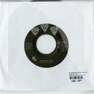 Strung out (7 inch)