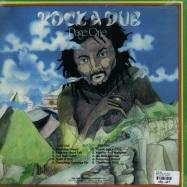 ROCK-A-DUB (180G LP)