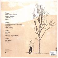 Back View : Bibio - AMBIVALENCE AVENUE (2X12 INCH LP+MP3) - Warp Records / WARPLP177