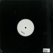Back View : Nocow - SAMAYA DOLGAYA NOCH - REKIDS / REKIDS112