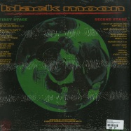 Back View : Black Moon - ENTA DA STAGE - THE REMIXES (2X12 LP) - Fat Beats / FB5169