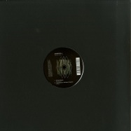 Back View : Various Artists - A-SIDES VOL.6 PART 4 - Drumcode / DC178.4