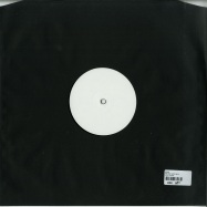 Back View : Koila - KOILA01 (VINYL ONLY) - Koila / KOILA01