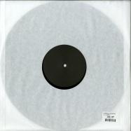 Back View : DJ Sneak VS Tripmastaz - ACID EP PART 2 - Ovum / OVM291-2