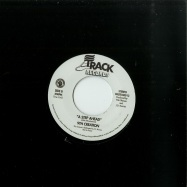 Back View : 9th Creation - MELLOW MUSIC (7 INCH) - Past Due / PASTDUE013