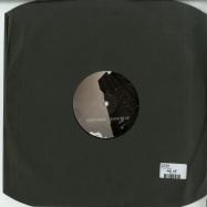 Back View : Keita Sano - DANCER EP - releisure / RLSR003