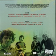 Back View : Fleetwood Mac - ORIGINAL LIVE BROADCASTS 1968 (LTD GREEN 180G LP) - London Calling / LCLPC5008 / 9027420